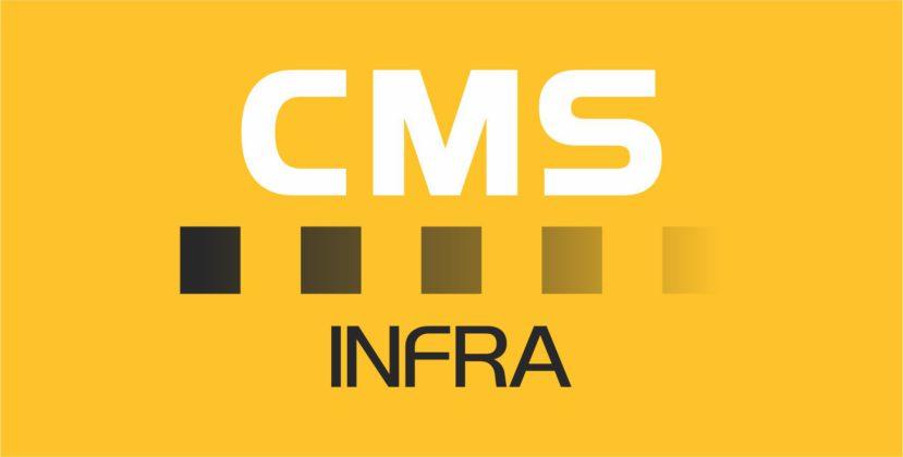 Cms Construction Management : Home cms infra